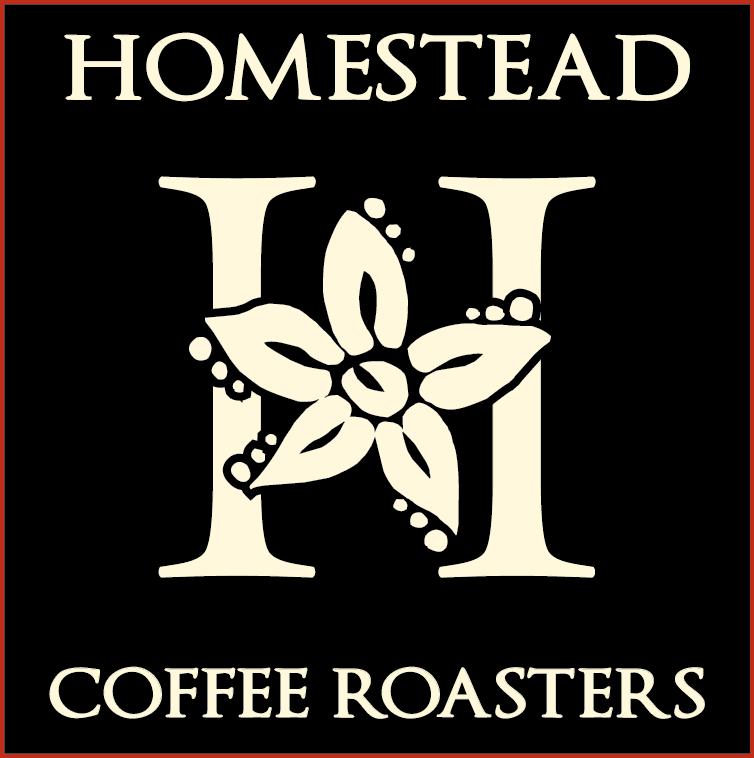 Buy Homestead Coffee