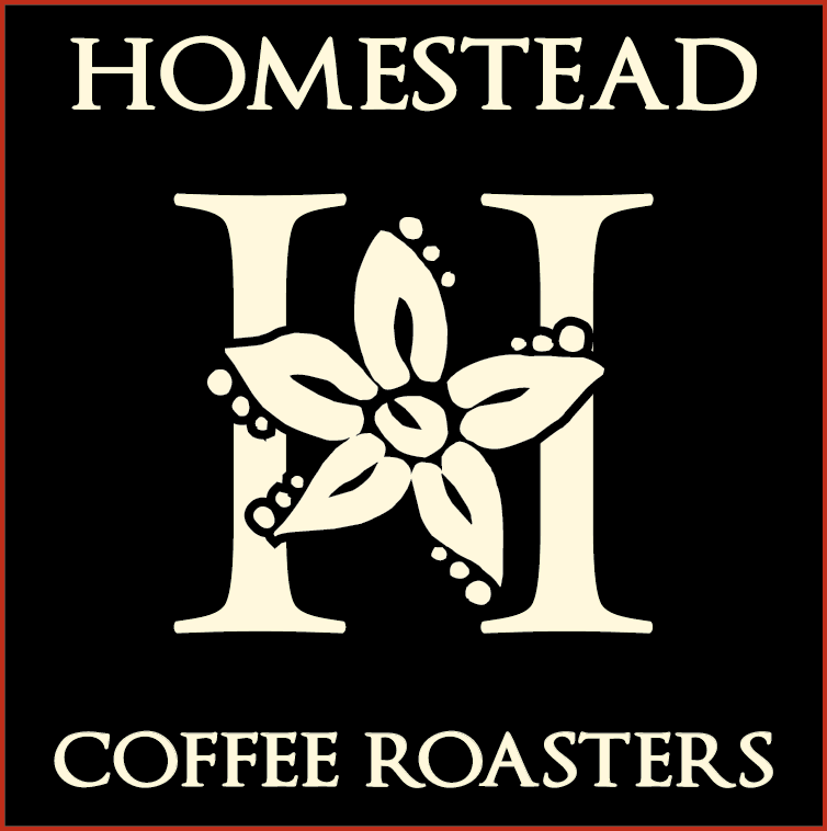 Shop Homestead Coffee Roasters near Green Lane