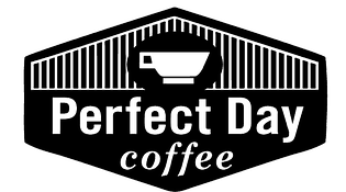 Shop Perfect Day Coffee near Perkasie