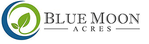 Blue Moon Acres Products