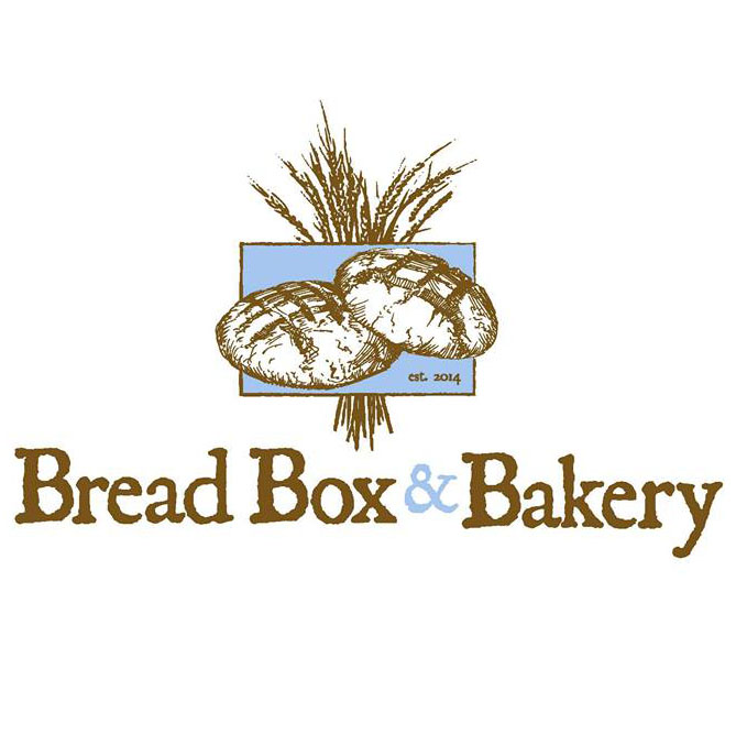 Shop Bread Box and Bakery near Souderton