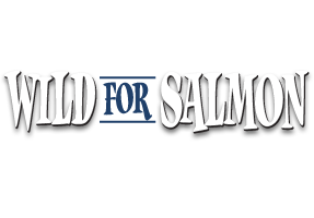 Buy Fresh Salmon Online