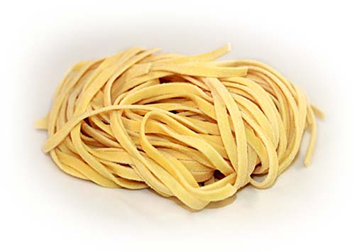 talluto s linguini pasta locavore at your door