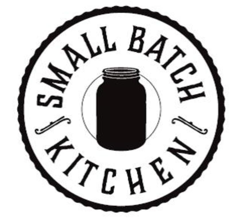 Shop small batch kitchen bakery delivery bucks county
