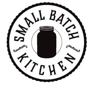 Small Batch Kitchen
